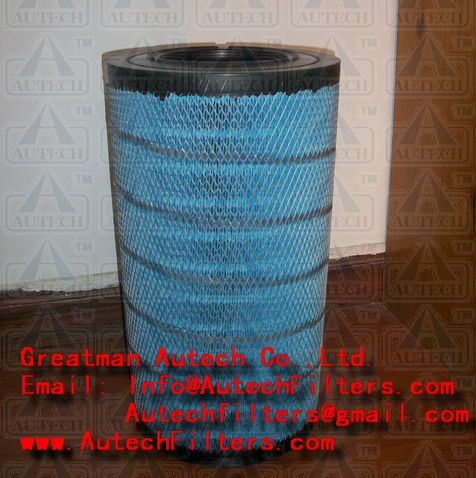 1638054 USE FOR DAF AIR FILTER
