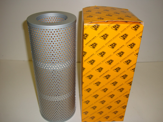 JCB Hydraulic filter krj1599