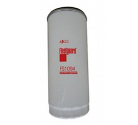 Fleetguard Fuel filter FS1094