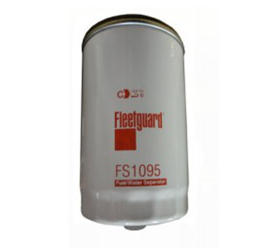 Fleetguard Fuel filter FS1095
