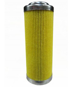 Fleetguard Hydraulic Filter HF35525