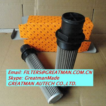 JCB suction filter 32/920300,32920300