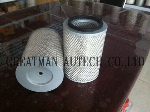 FLEETGUARD REPLACEMENT AIR FILTER AF990